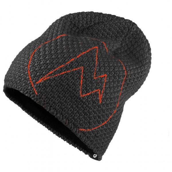 Marmot - Nordic Hat - Myssy