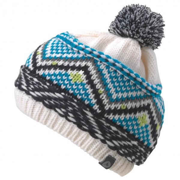 Marmot - Kid's Lil' Lil' Beanie - Mütze