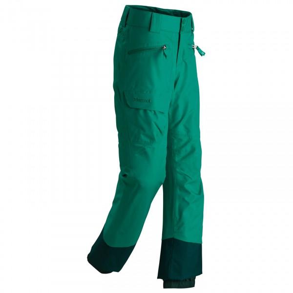 Marmot - Girl's Freerider Pant - Muts