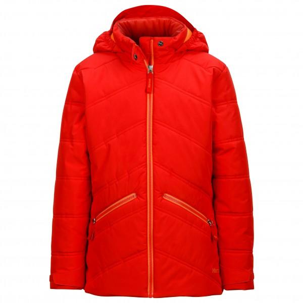 Marmot - Girl's Val D'sere Jacket - Veste de ski