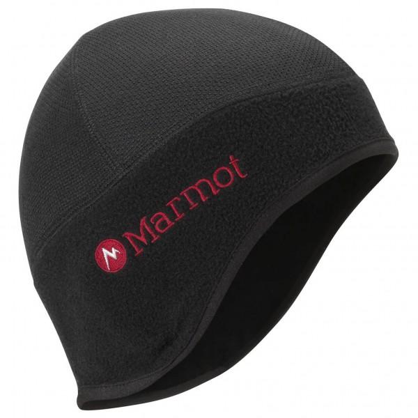 Marmot - Driclime Helmet Liner - Mütze