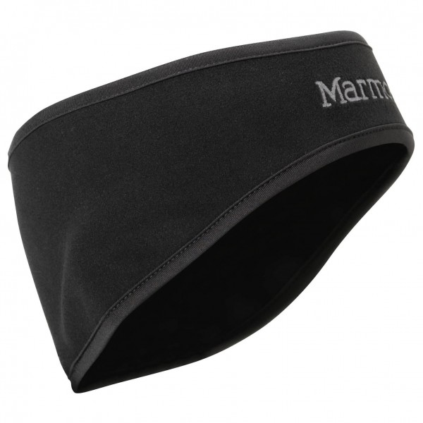 Marmot - Windstopper Earband - Stirnband