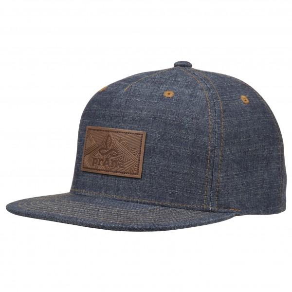Prana - Kendal Ball Cap - Keps