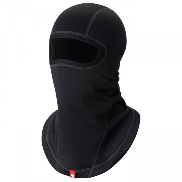 Mountain Hardwear - Power Stretch Balaclava - Balaclava