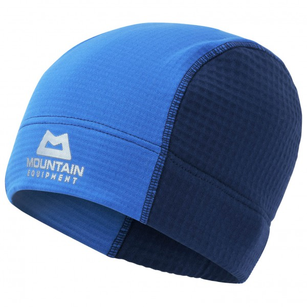 Mountain Equipment - Eclipse Beanie - Muts
