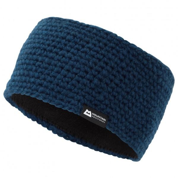 Mountain Equipment - Flash Headband - Hoofdband