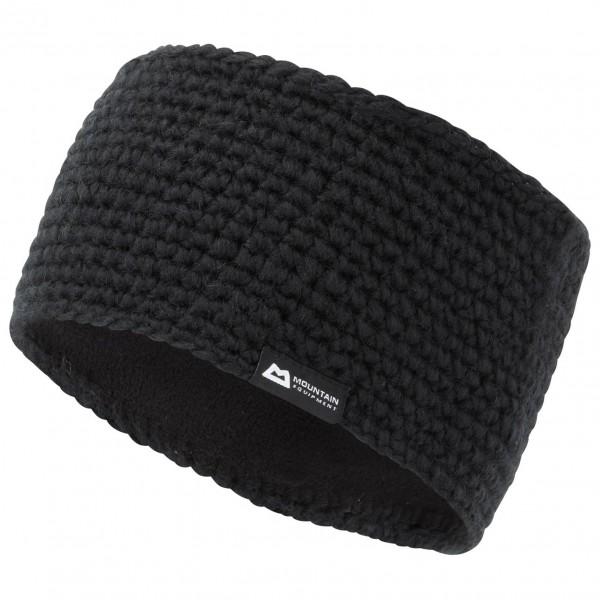 Mountain Equipment - Flash Headband - Bandeau