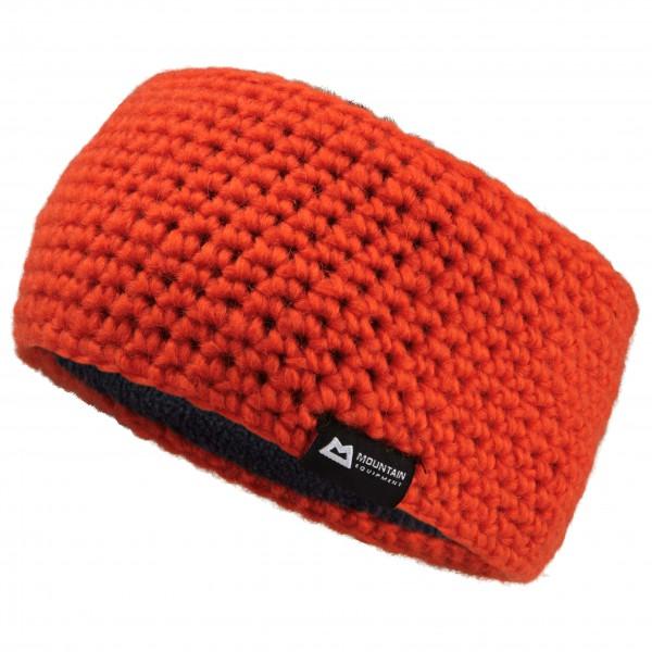 Mountain Equipment - Flash Headband - Otsanauha
