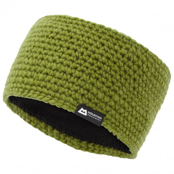 Mountain Equipment - Flash Headband - Headband
