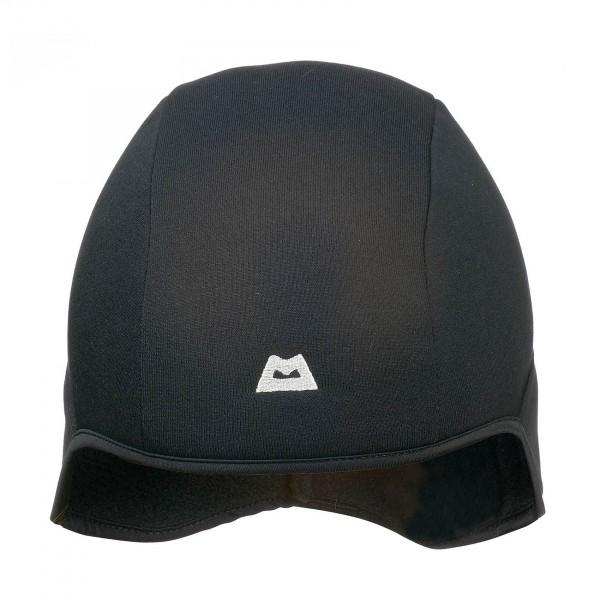 Mountain Equipment - Powerstretch Lid Liner - Mütze