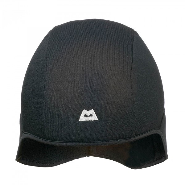 Mountain Equipment - Powerstretch Lid Liner - Muts