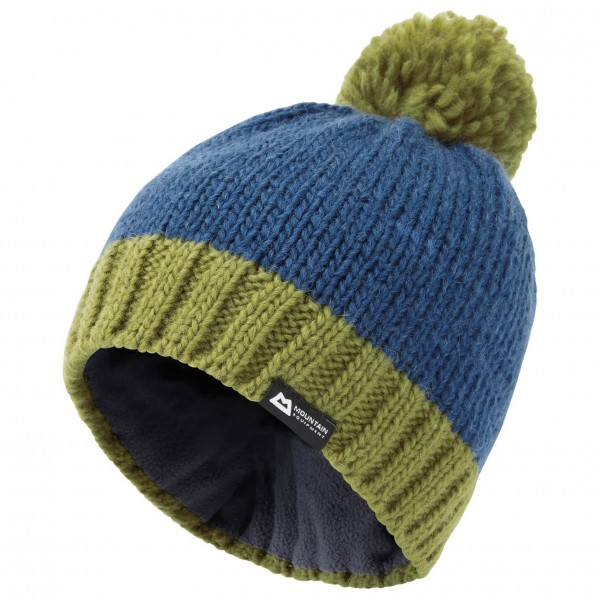 Mountain Equipment - Supercool Beanie - Myssy