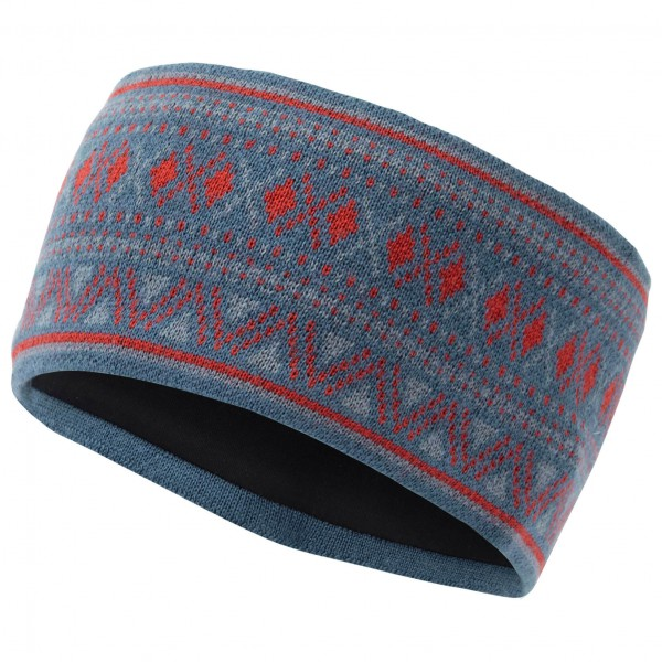 Mountain Equipment - Tempest Headband - Hoofdband