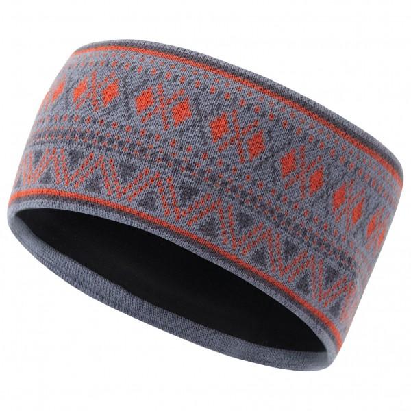 Mountain Equipment - Women's Tempest Headband - Otsanauha