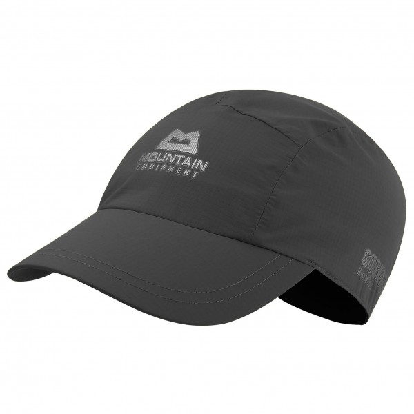 Mountain Equipment - Pro Shell Cap - Cap