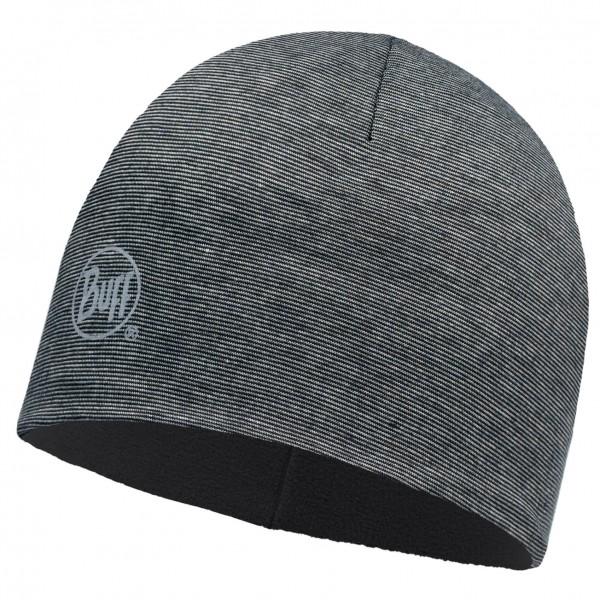 Buff - Micro Polar Hat - Mütze