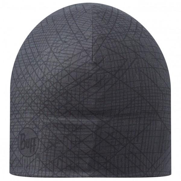 Buff - Micro Polar Hat - Hue