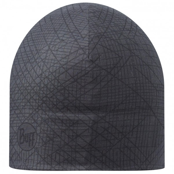 Buff - Micro Polar Hat - Myssy