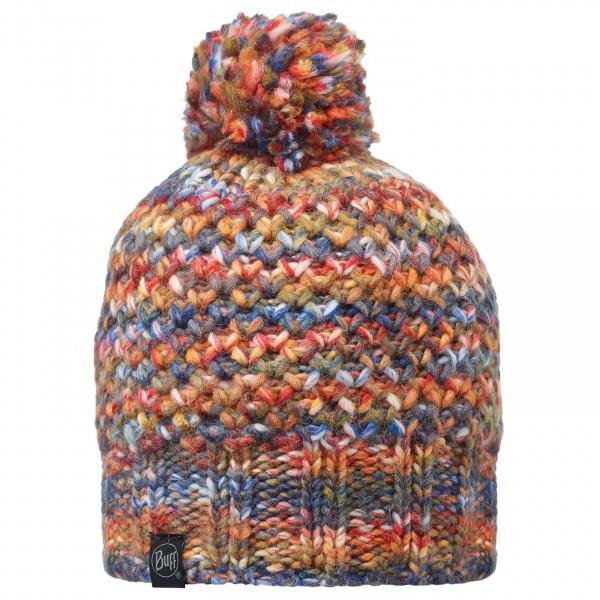 Buff - Knitted Hat Buff Margo - Myssy