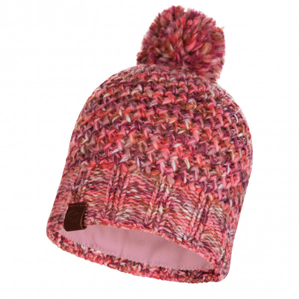 Buff - Knitted Hat Buff Margo - Hue