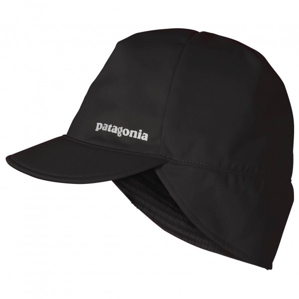 Patagonia - Wind Shield Beanie - Muts