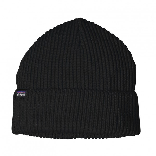 Patagonia - Fishermans Roll Bean - Beanie