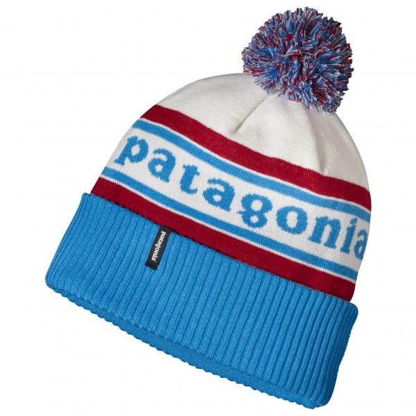 Patagonia - Powder Town Beanie - Beanie