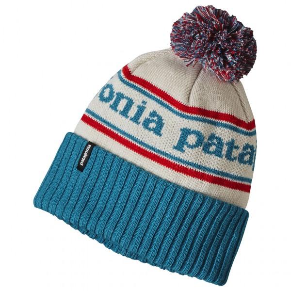 Patagonia - Powder Town Beanie - Mütze