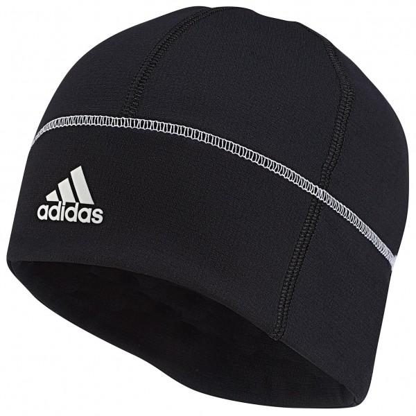 adidas - Kid's TX Stretch Beanie - Bonnet