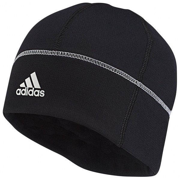 adidas - Kid's TX Stretch Beanie - Muts
