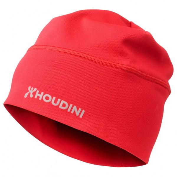 Houdini - Delta Beanie - Bonnet