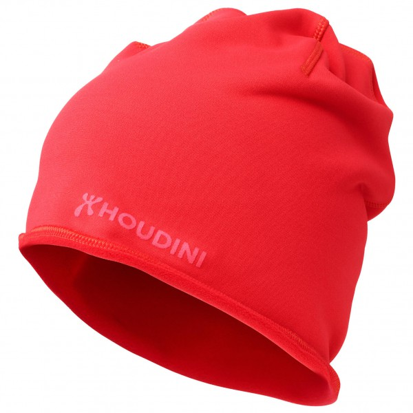 Houdini - Toasty Top Hat - Muts