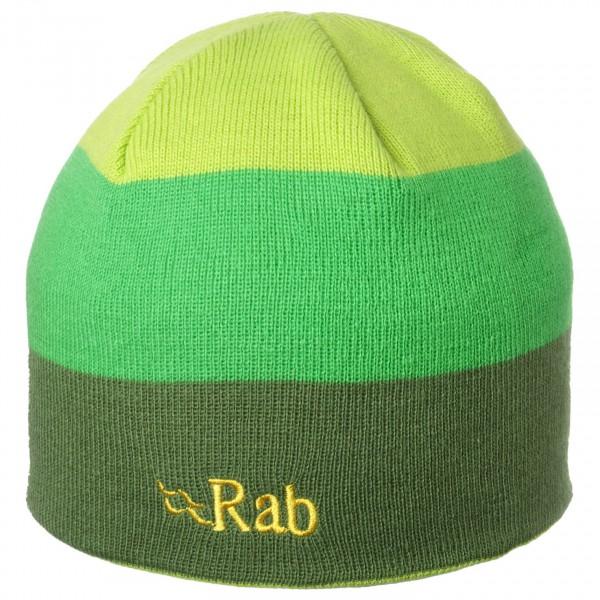 Rab - Gradient Beanie - Mütze
