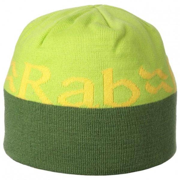 Rab - Horizon Beanie - Muts