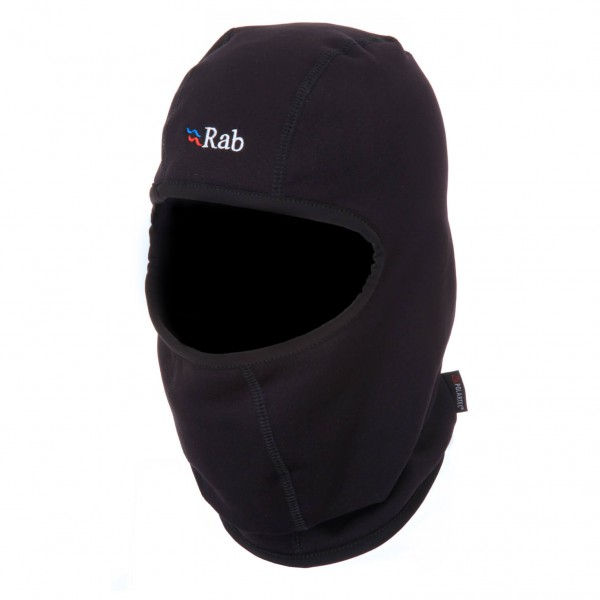 Rab - Power Stretch Pro Balaclava - Sturmhaube