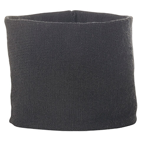 Woolpower - Headband - Bandeau