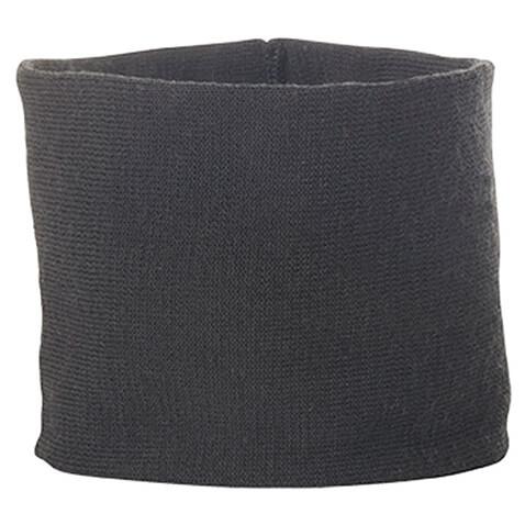 Woolpower - Headband - Otsanauha