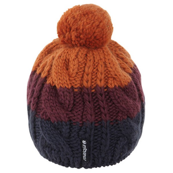 Maloja - Women's CurtinsM. - Bonnet