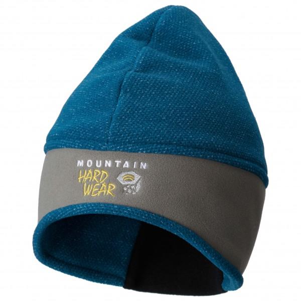 Mountain Hardwear - Dome Perignon - Lue
