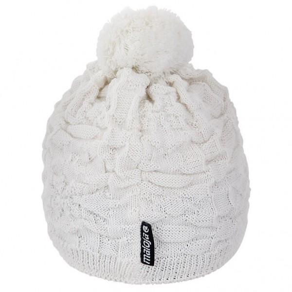 Maloja - Women's TschuettaM. Snow - Bonnet
