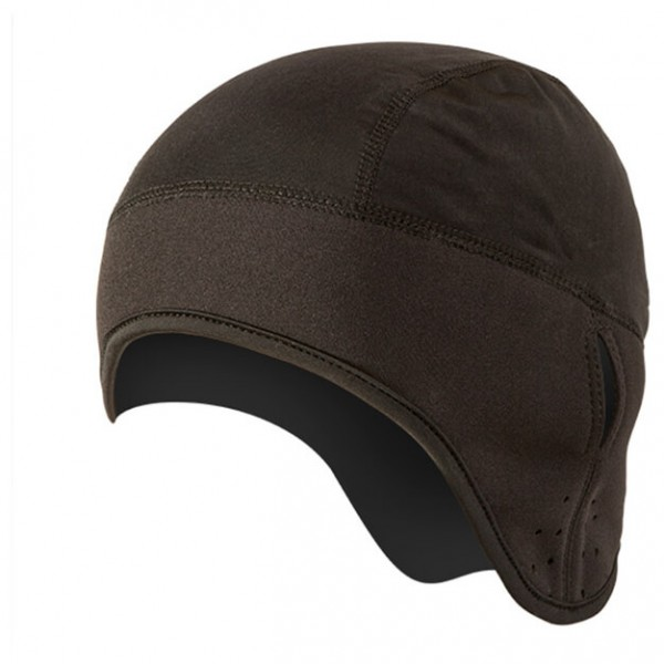 Nalini - Thermo Hat - Bonnet de cyclisme