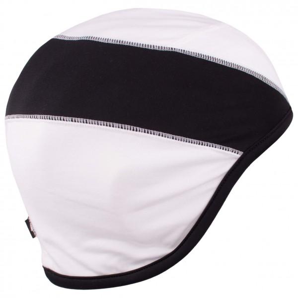 Nalini - Warm Hat - Fietsmuts
