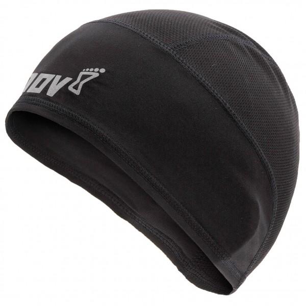 Inov-8 - Race Ultra Skull - Bonnet