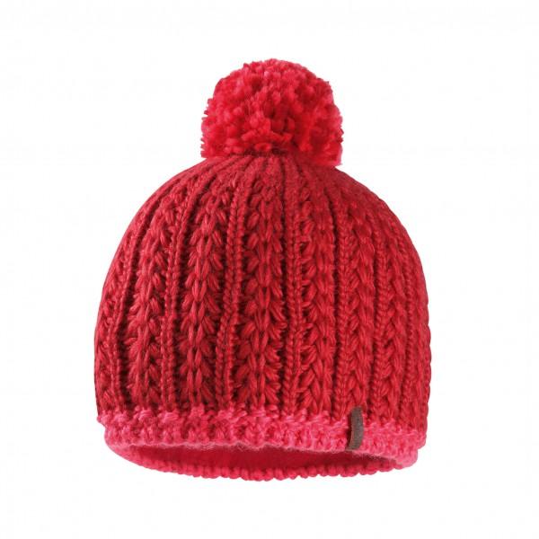 Schöffel - Women's Melina - Mütze