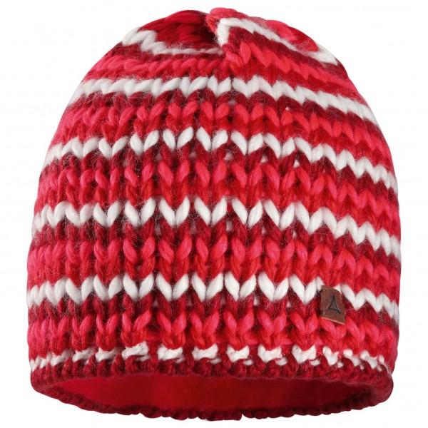 Schöffel - Women's Lenja - Bonnet