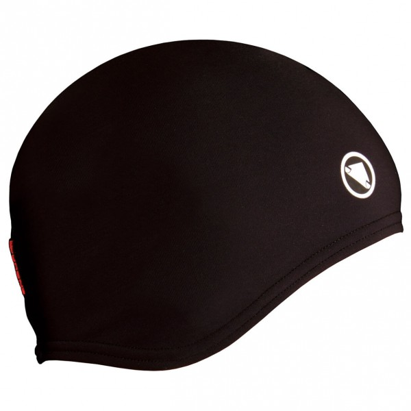 Endura - Thermolite Skullcap - Bonnet
