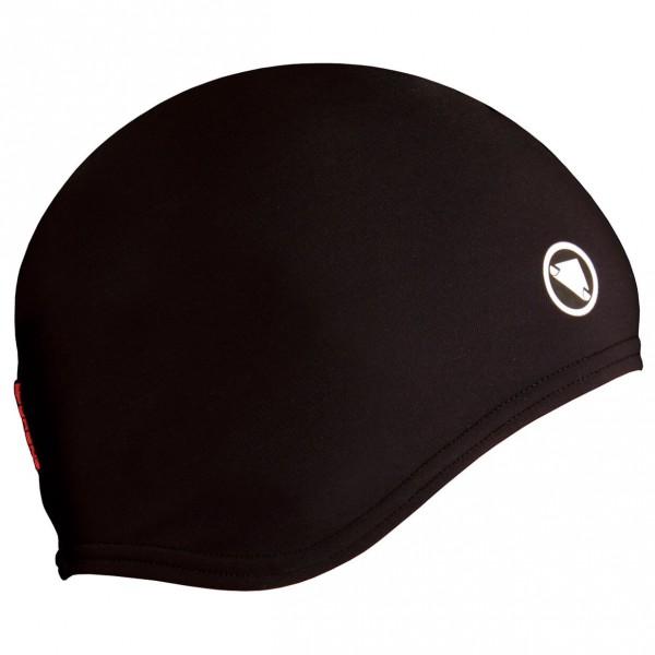 Endura - Thermolite Skullcap - Mütze