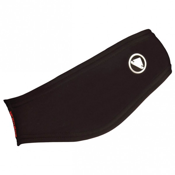 Endura - Thermolite Headband - Otsanauha