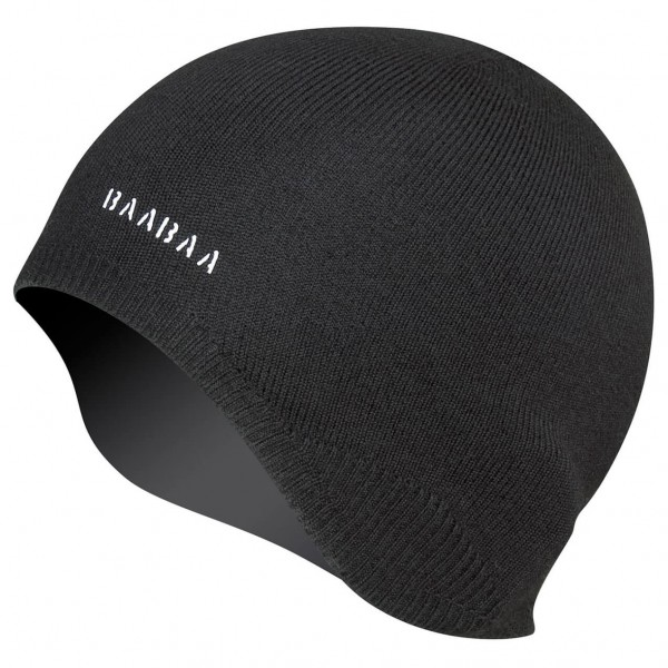 Endura - BaaBaa Merino Skullcap - Mütze