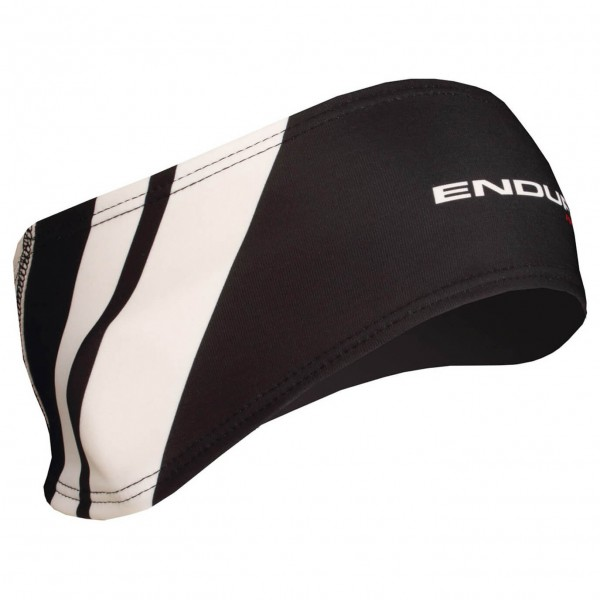 Endura - FS260-Pro Roubaix Headband - Hoofdband